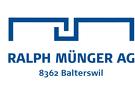 Münger Ralph, Sanitär - Heizungen