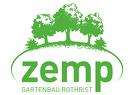 Zemp Gartenbau