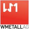 wmetall