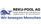 REKU-POOL AG