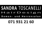 Sandra Toscanelli Hair Design