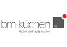 bm-küchen