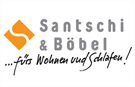 Santschi & Böbel fürs Wohnen und Schlafen