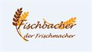 fischbacher-beck.ch