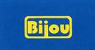 Coiffure Bijou