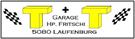 T+T Garage HP Fritschi