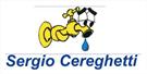 Sergio Cereghetti
