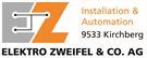 Elektro Zweifel & Co.