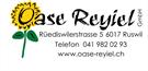 Oase Reyiel