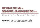 Rocca & Zgraggen AG