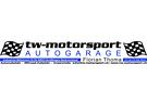TW Motorsport Florian Thoma