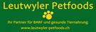 Leutwyler Petfoods