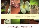 Praxis für Körpertherapie
