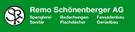 Remo Schönenberger