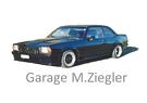 Garage M. Ziegler