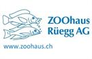 ZOOhaus Rüegg