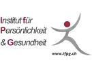 Institut für Persönlichkeit & Gesundheit