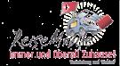 Reisemobile Bollhalder