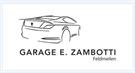 Garage E. Zambotti
