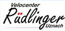 Velocenter Rüdlinger