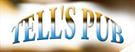 Tell's Pub