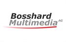 Bosshard Multimedia AG