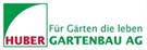 Huber Gartenbau