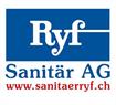 Ryf Sanitär AG