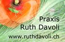 Praxis Ruth Davoli
