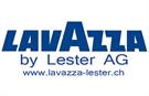 Lavazza-Lester