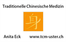 Traditionelle Chinesische Medizin Anita Eck