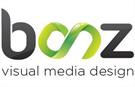 Banz Innovations
