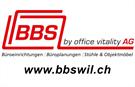 BBS by office vitality AG