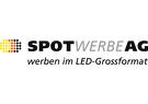 Spot Werbe AG - LED-Werbung