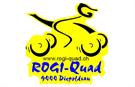 ROGI-Quad
