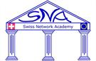 Swiss Network Academy