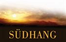 J&H Südhang GmbH Weinanbau + Handel