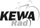 KeWa-Rad Walter Keller