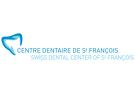 Centre Dentaire de St-François SA