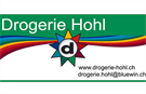 Hohl Drogerie