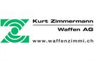 Zimmermann Waffen AG