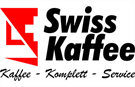 Swiss Kaffee