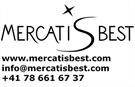 Mercati sBest
