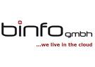 BINFO GmbH