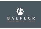 Baeflor Raumkonzept