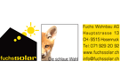 Fuchs Immo Concept GmbH