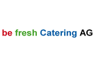 be fresh Catering AG