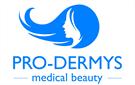 Pro-Dermys