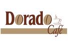 Dorado Café