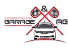 Garage P & P AG